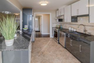 Photo 7: 904 4689 HAZEL Street in Burnaby: Forest Glen BS Condo for sale (Burnaby South)  : MLS®# R2229407