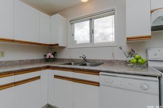 Photo 6: 1927 McKercher Drive in Saskatoon: Lakeview SA Residential for sale : MLS®# SK860434