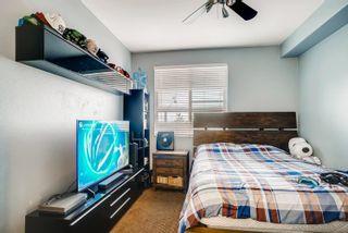 Photo 17: CHULA VISTA Townhouse for sale : 2 bedrooms : 1760 E Palomar #121