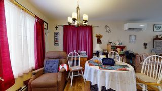 Photo 20: 29-32 Ruby Place in Cambridge: 404-Kings County Multi-Family for sale (Annapolis Valley)  : MLS®# 202111578