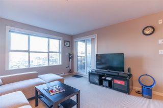 "Photo 1: 305 5885 IRMIN Street in Burnaby: Metrotown Condo for sale in ""MACPHERSON WALK EAST"" (Burnaby South)  : MLS®# R2428977"