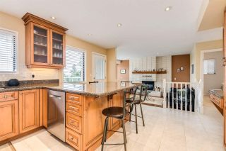 Photo 14: 5140 EWART Street in Burnaby: South Slope House for sale (Burnaby South)  : MLS®# R2479045