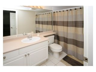 """Photo 8: # 201 200 NEWPORT DR in Port Moody: North Shore Pt Moody Condo for sale in """"THE ELGIN"""" : MLS®# V866007"""