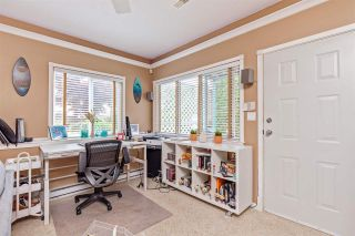Photo 21: 33601 CHERRY Avenue in Mission: Mission BC House for sale : MLS®# R2582964