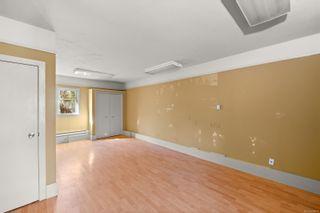 Photo 18: 951 Jasmine Ave in Saanich: SW Marigold House for sale (Saanich West)  : MLS®# 886878