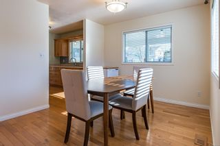 Photo 31: 100 Carmanah Dr in : CV Courtenay East House for sale (Comox Valley)  : MLS®# 866994