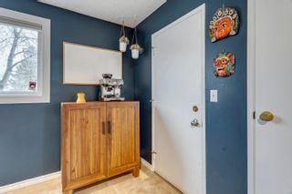 Photo 18: 9238 54 Street in Edmonton: Zone 18 House for sale : MLS®# E4254701