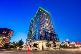 Photo 9: Ph 2203 365 Prince Of Wales Drive in Mississauga: City Centre Condo for sale : MLS®# W3589606