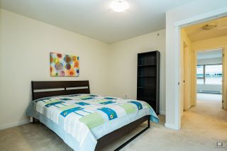 """Photo 21: 53 9229 UNIVERSITY Crescent in Burnaby: Simon Fraser Univer. Townhouse for sale in """"SERENITY"""" (Burnaby North)  : MLS®# R2523239"""