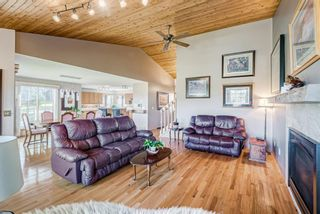 Photo 9: 32571 Rge Rd 52: Rural Mountain View County Detached for sale : MLS®# A1152209