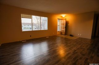 Photo 8: 1522 107th Street in North Battleford: Sapp Valley Residential for sale : MLS®# SK859094