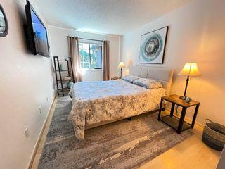 Photo 7: 3309 13827 100 Avenue in Surrey: Whalley Condo for sale (North Surrey)  : MLS®# R2597103