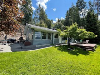 Photo 23: 110 Russell Road, in Vernon: House for sale : MLS®# 10234995