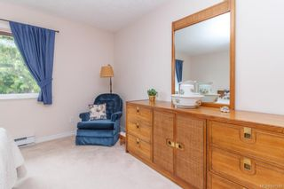 Photo 17: 301 9993 Fourth St in Sidney: Si Sidney North-East Condo for sale : MLS®# 840246