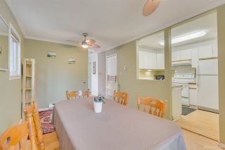 Photo 14: 2514 BURIAN Drive in Coquitlam: Coquitlam East House for sale : MLS®# R2498541