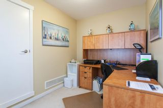 """Photo 24: 45 15450 ROSEMARY HEIGHTS Crescent in Surrey: Morgan Creek Townhouse for sale in """"CARRINGTON"""" (South Surrey White Rock)  : MLS®# R2598038"""