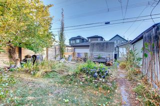 Photo 35: 723 23 Avenue SE in Calgary: Ramsay Detached for sale : MLS®# A1153813