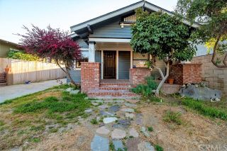 Photo 2: 783 Dawson Avenue in Long Beach: Residential for sale (3 - Eastside, Circle Area)  : MLS®# PW19093063