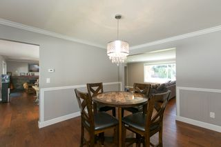 Photo 6: Kelowna- Home For Sale - Lake- Lower Mission, Renovated