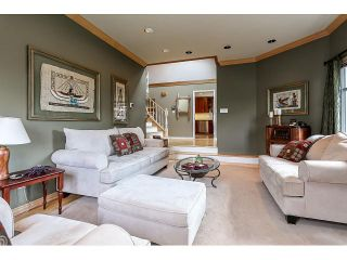 Photo 3: 2182 TOWER CT in Port Coquitlam: Citadel PQ House for sale : MLS®# V1122414