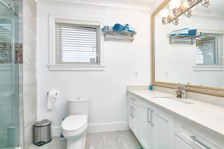 Photo 2: 11871 AZTEC Street in Richmond: East Cambie House for sale : MLS®# R2535202