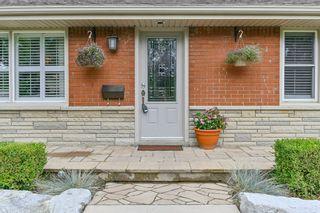 Photo 7: 39 Maple Avenue in Flamborough: House for sale : MLS®# H4063672