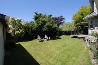 """Photo 16: 5143 219A Street in Langley: Murrayville House for sale in """"Murrayville"""" : MLS®# R2182532"""
