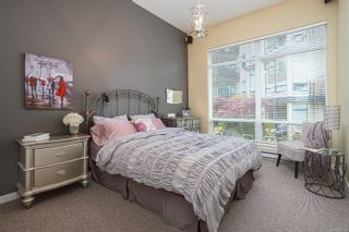 Photo 19: 5 330 Waterfront Cres in : Vi Rock Bay Row/Townhouse for sale (Victoria)  : MLS®# 878416