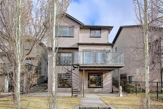 Photo 33: 230 CRANWELL Bay SE in Calgary: Cranston Detached for sale : MLS®# A1087006
