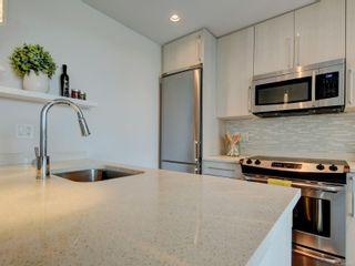 Photo 12: 801 1090 Johnson St in : Vi Downtown Condo for sale (Victoria)  : MLS®# 882239