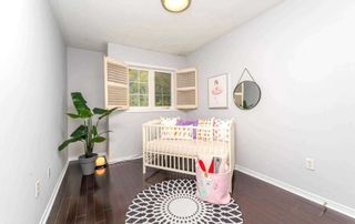 Photo 15: 865 Bur Oak Avenue in Markham: Wismer House (2-Storey) for sale : MLS®# N5370868
