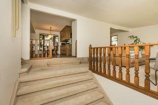 Photo 4: 49 LAFONDE Crescent: St. Albert House for sale : MLS®# E4264349