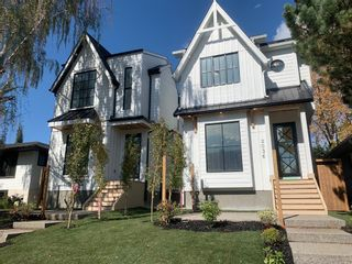 Main Photo: 2036 41 Avenue SW in Calgary: Altadore Detached for sale : MLS®# A1151318