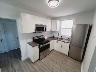 Photo 12: 621 Agnes Street in Winnipeg: West End Residential for sale (5A)  : MLS®# 202112301