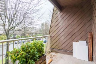 Photo 17: 216 3921 CARRIGAN Court in Burnaby: Government Road Condo for sale (Burnaby North)  : MLS®# R2225567