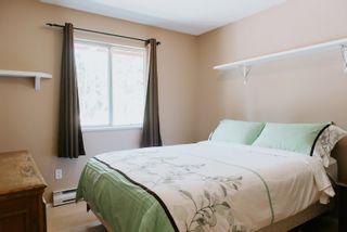Photo 13: 8020 COOPER Road in Halfmoon Bay: Halfmn Bay Secret Cv Redroofs House for sale (Sunshine Coast)  : MLS®# R2601037