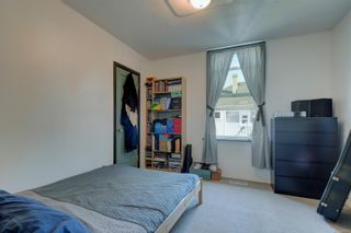 Photo 13: 3253 Wascana St in : SW Gorge House for sale (Saanich West)  : MLS®# 885957