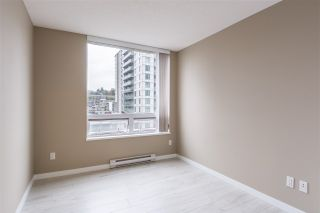 """Photo 7: 1107 39 SIXTH Street in New Westminster: Downtown NW Condo for sale in """"QUANTUM"""" : MLS®# R2371765"""