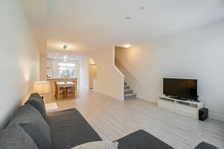 """Photo 4: 42 8570 204 Street in Langley: Willoughby Heights Townhouse for sale in """"Woodland Park"""" : MLS®# R2349258"""