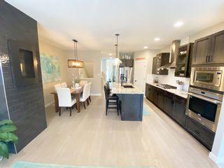 Photo 9: 9349 74 Avenue in Edmonton: Zone 17 House for sale : MLS®# E4246636