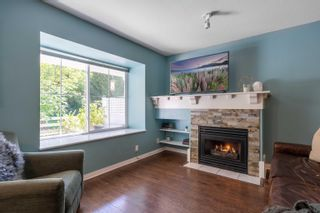 Photo 4: 25 23560 119 Avenue in Maple Ridge: Cottonwood MR Townhouse for sale : MLS®# R2616117