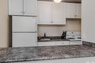 Photo 8: 601 145 Sandy Court in Saskatoon: River Heights SA Residential for sale : MLS®# SK855668