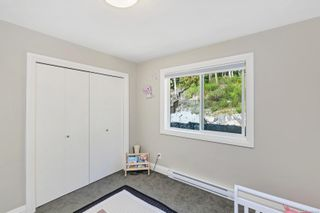 Photo 17: 3451 Ambrosia Cres in : La Happy Valley House for sale (Langford)  : MLS®# 861285