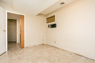Photo 39:  in Edmonton: Zone 29 House for sale : MLS®# E4248358