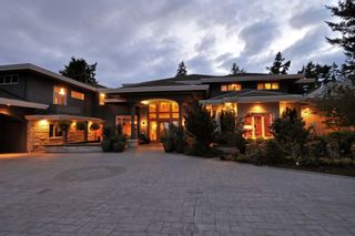 Photo 27: 2189 123RD Street in Surrey: Crescent Bch Ocean Pk. House for sale (South Surrey White Rock)  : MLS®# F1429622