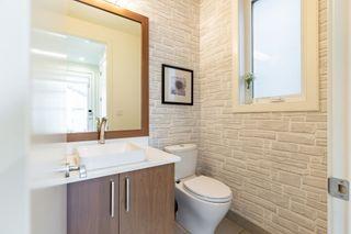 Photo 15: 10947 90 Avenue in Edmonton: Zone 15 House for sale : MLS®# E4249148