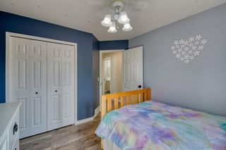 Photo 20: 19 Millview Way SW in Calgary: Millrise Detached for sale : MLS®# A1142853