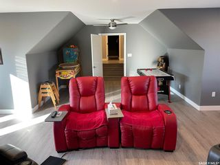 Photo 26: 1732 Centennial Crescent in North Battleford: College Heights Residential for sale : MLS®# SK870379