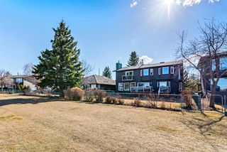 Photo 45: 8 Sunmount Rise SE in Calgary: Sundance Detached for sale : MLS®# A1093811