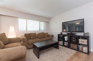 Photo 14: 103 2535 Cadboro Bay Rd in VICTORIA: OB Estevan Condo for sale (Oak Bay)  : MLS®# 796671